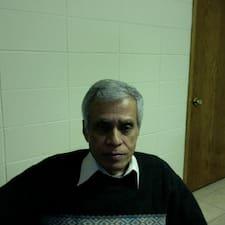 โพรไฟล์ผู้ใช้ Dr. Ganesan
