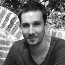 Profil korisnika Loïc