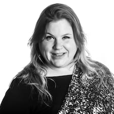 Mary Ellyn User Profile