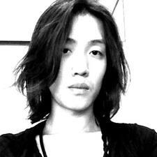Keigo的用户个人资料