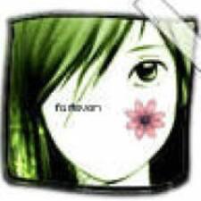 米苏 felhasználói profilja