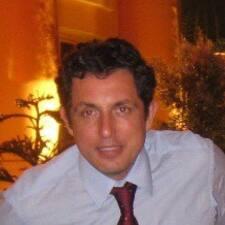 Vittorio Brugerprofil