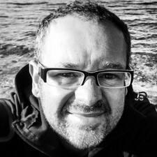 Bernd Kullanıcı Profili
