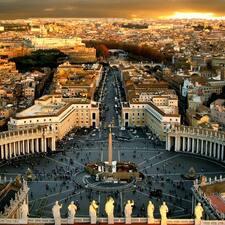 Aurelia Guest House_Saint Peter User Profile