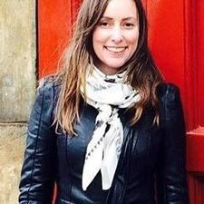 Cheré Brugerprofil