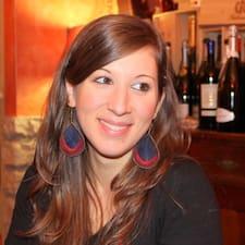 Chiara