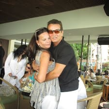 Heather And Gerardo