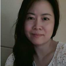 Профиль пользователя Li