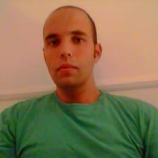 Perfil de l'usuari Juan De Dios