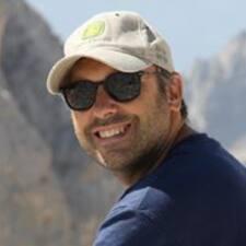 Nutzerprofil von Pier Giovanni