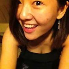 Profil utilisateur de Yoyo