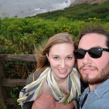 Charlie & Erin User Profile