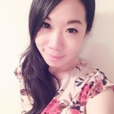 Profil utilisateur de Coco