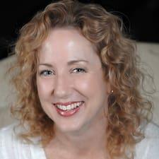 Profil korisnika Leigh Ann
