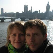 Dorota&Piotr