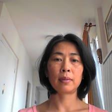 Profil utilisateur de Phoulivanh