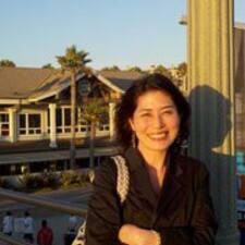 Asako User Profile