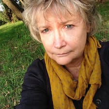 Notandalýsing Françoise
