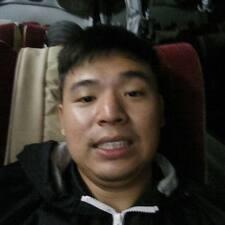 Kyaw Lin