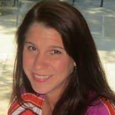 Niki felhasználói profilja