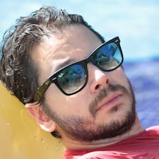 Profil korisnika Manoel