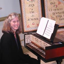 Elaine Funaro User Profile