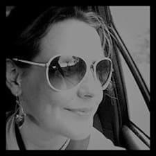 May Hilde - Profil Użytkownika