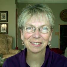 Laurel User Profile