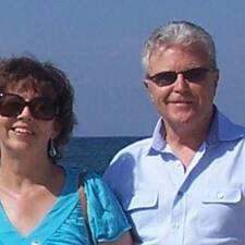 Nutzerprofil von John &  Eileen