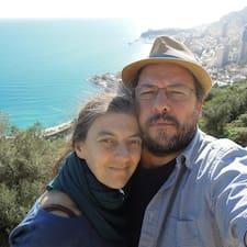 Profilo utente di Zoran E Dragana