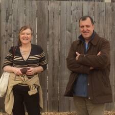 Brigitte Et Michel User Profile