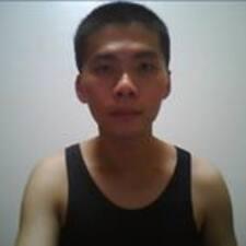 富雄 User Profile