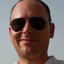 Profil utilisateur de Joslin