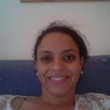 Profil korisnika Anna Luiza