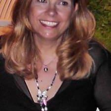 Profil utilisateur de Ethel