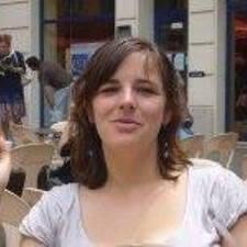Profil utilisateur de Delabaere