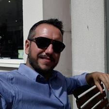Al User Profile