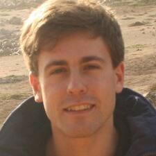 Leonhard User Profile