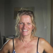 Profil korisnika Brigitte Et Hervé GAMBADE