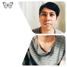 Profil korisnika Cyful