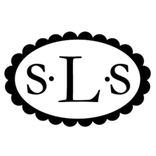 Perfil de usuario de St. Lünse