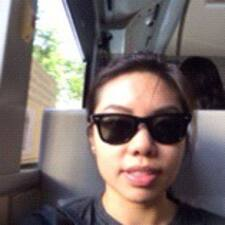 Profil korisnika Cherie