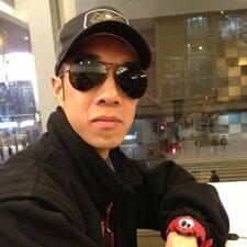 Profil korisnika Ho Wa