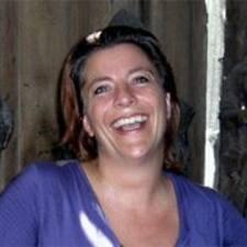 Heleen Brugerprofil