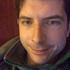Profil utilisateur de Mick