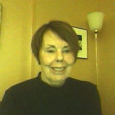 Carolinn Kullanıcı Profili