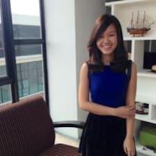 Hsiang Lin User Profile