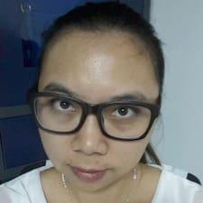 Profil utilisateur de Minyi