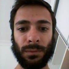 Arthur - Profil Użytkownika