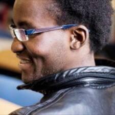 Profil utilisateur de Esuabom